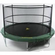 Trampoline JumpPOD Rond 430CM (compleet set)