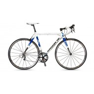 Racefiets Argon 18 Carbon Dura Ace Color White