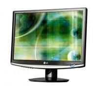 LG-w2252tq TFT-Monitor