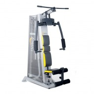 Halley Home Gym 3.5