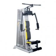 Halley Home Gym 3.5