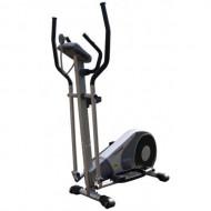 Crosstrainer Joy Sport CT-Economic 17 inch
