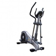 Crosstrainer Joy Sport CT-Advanced 21 Inch