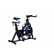 Spinningbike / Indoorbike Joy Sport Evolution Pro