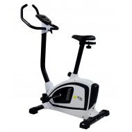 Hometrainer TechnoLife HT-Vision