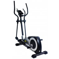 Crosstrainer TechnoLife CT-Loxon