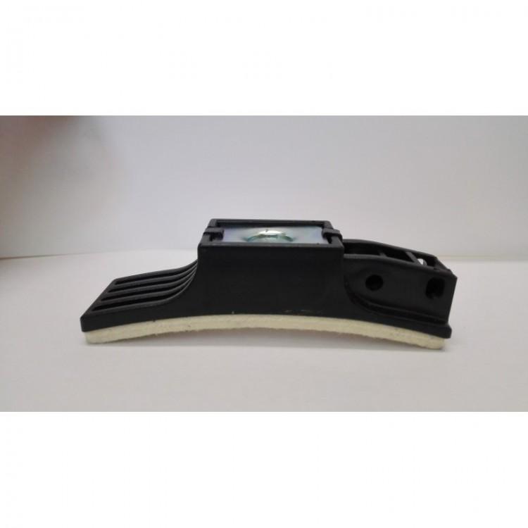 Remblok / Weerstandsblok Dunlop Z-11